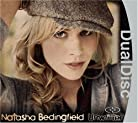 Natasha Bedingfield - Natasha Bedingfield: Unwritten mp3 download