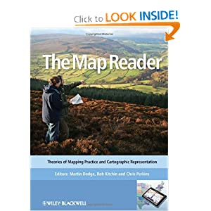 The Maps Reader