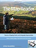 img - for The Map Reader: Theories of Mapping Practice and Cartographic Representation book / textbook / text book