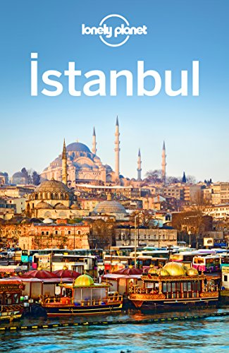 lonely-planet-istanbul-travel-guide
