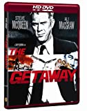 The Getaway [HD DVD]