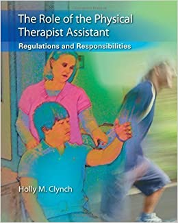 Physical Therapist Assistant glasgow az