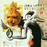 2 by James LaBrie (2001-09-11)