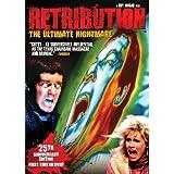 Retribution (25th Anniversary Edition)