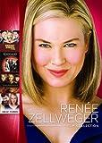 Renee Zellweger 4 Film Collection