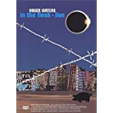 Roger Waters: In The Flesh - Live [DVD] [2002]by Roger Waters