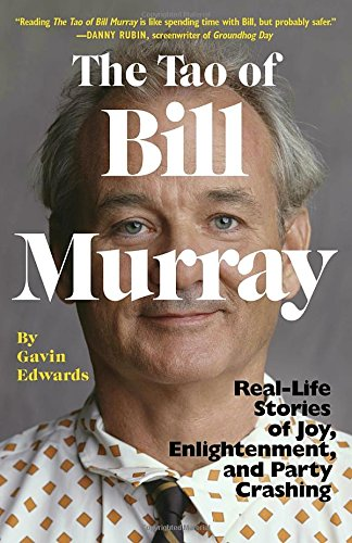 Buy Bill Murray Now!