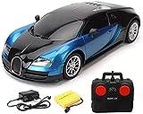 #10: Generic Bugatti Remote Control Car