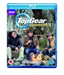 Top Gear - The Patagonia Special [Blu...