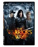 Warrior's Way [DVD] [2010] [Region 1] [US Import] [NTSC]