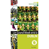 Un grand week-end � Dublinpar Collectif