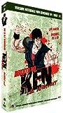 echange, troc Ken le survivant (Hokuto No Ken) - Coffret Vol. 2 Épisodes 23 à 38 (non censurée)