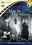 Man in the Mirror [DVD]
