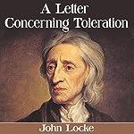 A Letter Concerning Toleration | John Locke