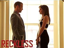 Reckless, Season 01 [HD]