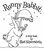 Runny Babbit