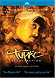 Tupac - Resurrection (Full Screen Edition)