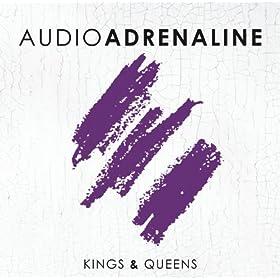 Kings & Queens [+video]