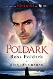 img - for Ross Poldark: A Novel of Cornwall, 1783-1787 (The Poldark Saga) book / textbook / text book