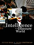 img - for Intelligence in an Insecure World book / textbook / text book