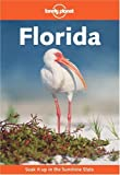 Lonely Planet Florida (1740591364) by Grant, Kim
