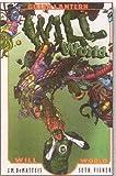 Green Lantern: Will World (Green Lantern (Graphic Novels))