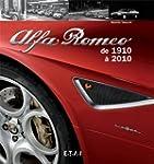 Alfa Rom�o de 1910 � 2010