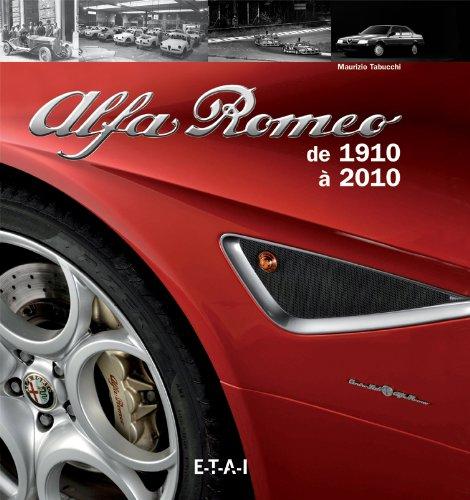 alfa-romeo-de-1910-a-2010