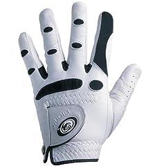Mens Bionic Golf Glove by Bionic