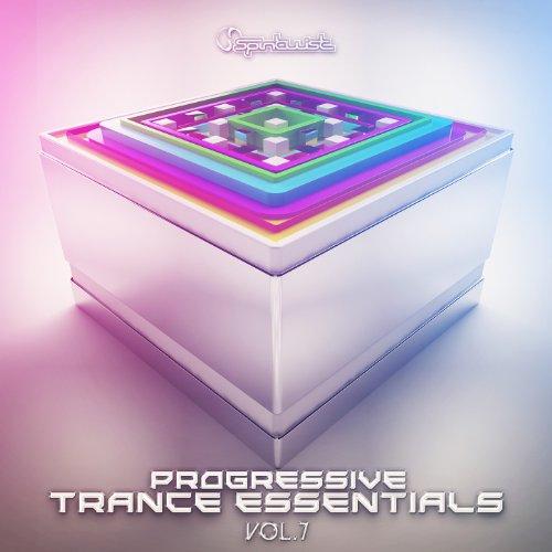progressive-trance-essentials-vol7