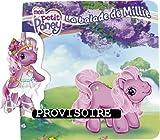 echange, troc Collectif - La promenade des princesses