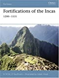 Fortifications of the Incas (Fortress) (1841769398) by Kaufmann, H. W.