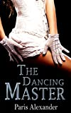 The Dancing Master (Stolen Moments Book 3)