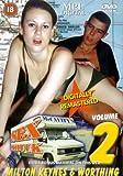 echange, troc Sex Truck - Vol. 2 [Import anglais]