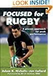 Focused for Rugby: A proven approach...