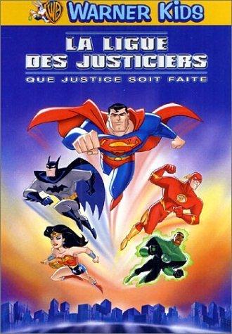 la-ligue-des-justiciers-que-justice-soit-faite-edizione-regno-unito