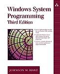 Windows System Programming (Addison-W...