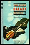 img - for The Fifth Galaxy Reader book / textbook / text book