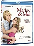 echange, troc Marley & Moi [Blu-ray]