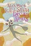 Dream Angus: The Celtic God of Dreams