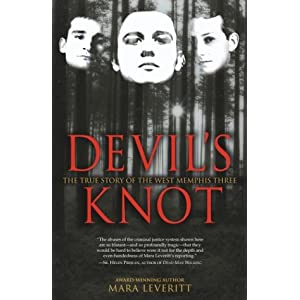 Devil's Knot - Mara Leveritt