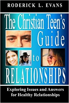 Should Christian Teenagers Date? - justindeetercom
