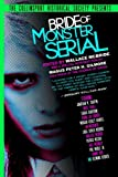 img - for The Collinsport Historical Society Presents: Bride of Monster Serial (Volume 2) book / textbook / text book