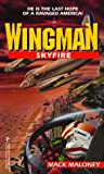 Skyfire (Wingman)