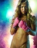 Ronda Rousey poster 32 inch x 24 inch / 17 inch x 13 inch