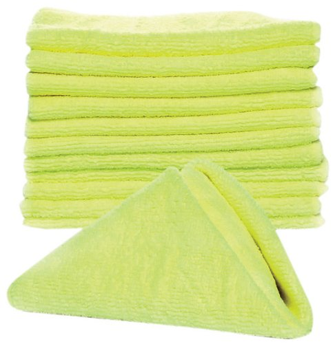 camco-43572-microfiber-cleaning-cloth-pack-of-12