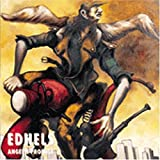 Angel's Promise by Edhels (2006-06-01)