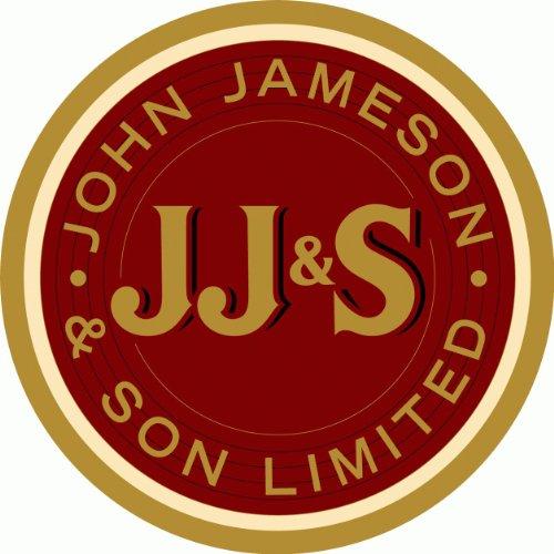 jjs-john-jameson-drink-bumper-sticker-5-x-5