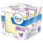 Febreze Bougie Parfum�e Anti Odeurs F...
