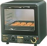 サンヨー 電気オーブン SOB-14-DGR